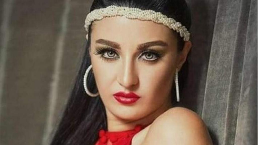 Photo of صافيناز تفجّر مفاجأة وتقرر اعتزال الرقص في مصر فقط.. هذه الأسباب!