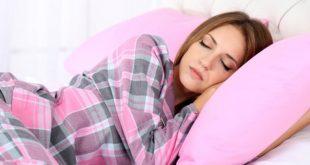 النوم الزائد يسبب أضرار جسدية ونفسية