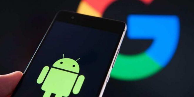 نحو نص مليون شخص حملوا تلك التطبيقات على هواتفهم