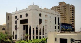 دار الإفتاء المصرية حدت شروطًا لعملية تجميد البويضات