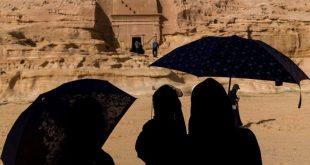 السعودية أطلقت برنامج تأشيرات سياحية لجذب سياح من 49 دولة