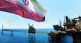 السيناتور الأمريكي قال إن إيران لن توقف هجماتها حتى تصبح تكلفتها عالية