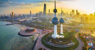 الكويت تحافظ على علاقات جيدة بكافة الأطراف في المنطقة