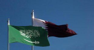 قطر أدانت الهجمات رغم المقاطعة السعودية
