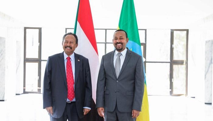 Photo of السودان يستدعي القائم بالأعمال الإثيوبي للاحتجاج على الهجوم الحدودي