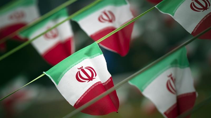 صورة إيران تستورد 3 ملايين طن من القمح