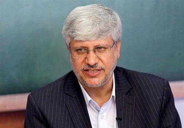 صورة الإمارات تفرج عن 700 مليون دولار من الأموال الإيرانية المجمدة