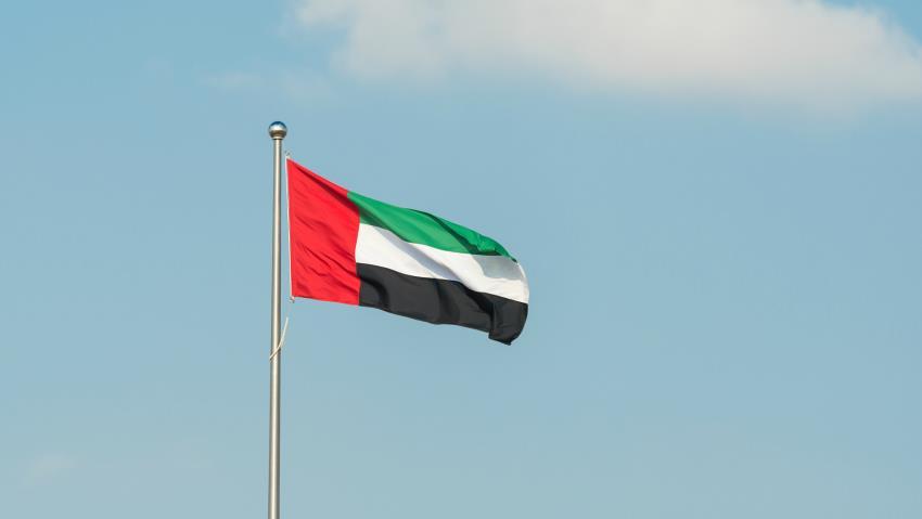 Photo of الإمارات: صلاة العيد ستكون في البيوت وليس في المساجد