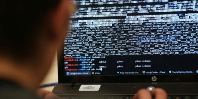 التجسس على المعارضين من خلال واتساب يمكن أن يشكل خطرًا على حياتهم