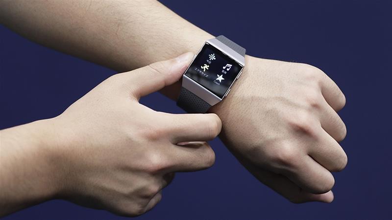صورة جوجل تشتري فيتبيت لصناعة الساعات الذكية مقابل 2.1 مليار دولار