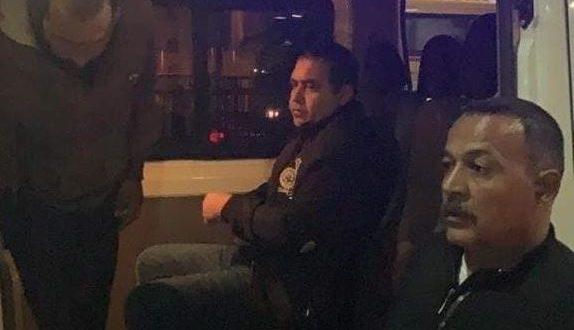 """اعتقال رجل الأعمال """"إمبراطور الإعلام"""" ياسر سليم"""