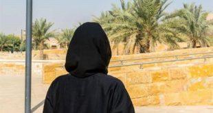 """قضية """"معضولة عنيزة"""" أثارت جدلًا في المجتمع السعودي"""