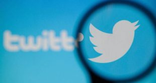 منظمات حقوقية اتهمت توتير بالتضييق على النشطاء والصحفيين