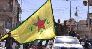 تحتفظ إسرائيل بعلاقات سرية بين الجيش والمخابرات والأعمال التجارية مع الأكراد منذ الستينيات من القرن الماضي