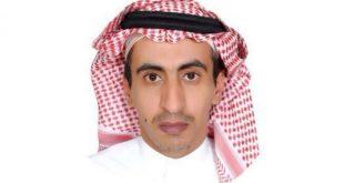 الصحفي السعودي تركي بن عبد العزيز الجاسر الذي قتل تحت التعذيب في السعودية