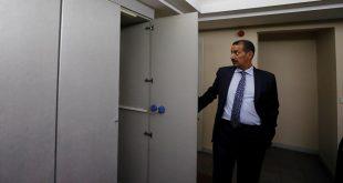 الدبلوماسي محمد العتيبي الذي كان يشغل القنصل السعودي العام في اسطنبول