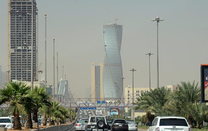 العمالة الوافدة تُقدّر بأكثر من 10 ملايين شخص في السعودية