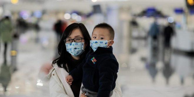 احتياطات في الصين للحد من انتشار فيروس كورونا الجديد