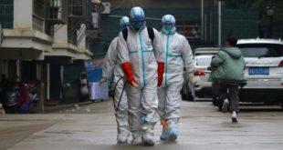 احتياطات في دول العالم للحد من انتشار فيروس كورونا الجديد