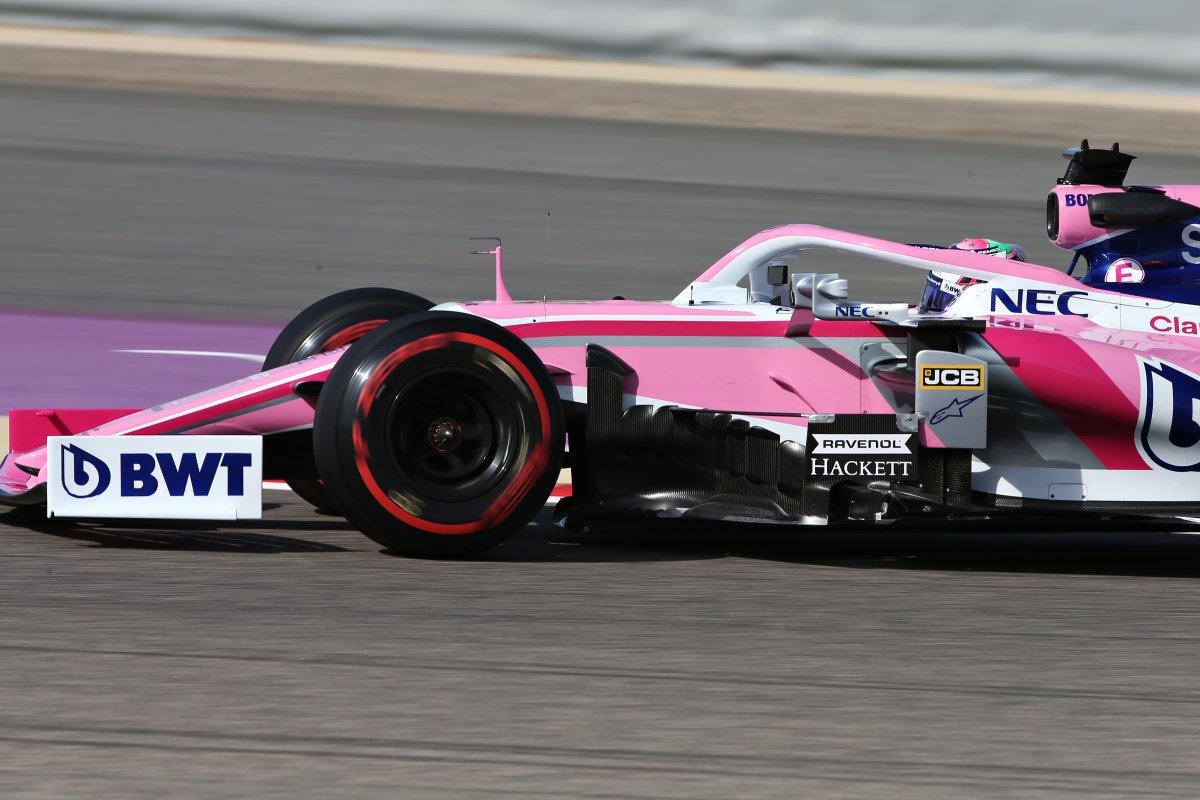 Photo of بعد غياب أكثر من عامين.. عودة ألونسو بطل العالم لسباقات فورمولا وان