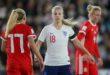 الدوري الإنجليزي النسائي لكرة القدم