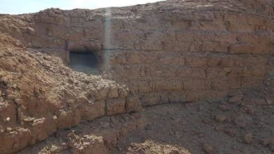 Photo of تل المخطئات.. أسرارٌ تُدفن مع النساء جنوب العراق
