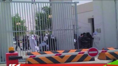 Photo of دعوات لمساءلة الإمارات أمميًا عن تعذيب المعتقلين
