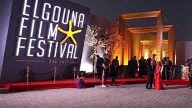 Photo of مهرجان الجونة السينمائي… تأجيل بسبب أزمة كورونا