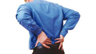 Photo of الحزام الناري.. الأعراض والأسباب المرتبطة بهذا المرض