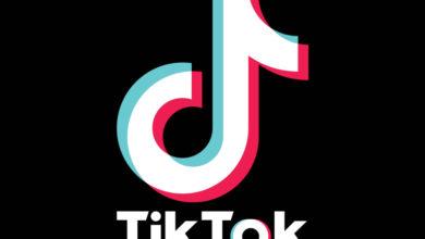Photo of تطبيق تيك توك يتلصص على مستخدمي الأيفون