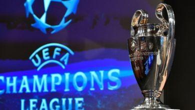 Photo of تعرف على تفاصيل قرعة دوري أبطال أوروبا