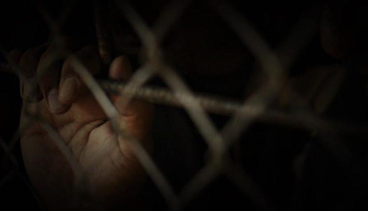 صورة مراكز المناصحة في الإمارات.. سجون من نوع آخر