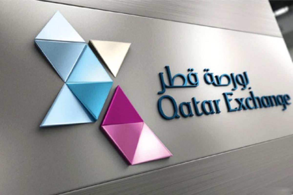 Photo of مؤشر بورصة قطر يرتفع والسيولة تنتعش