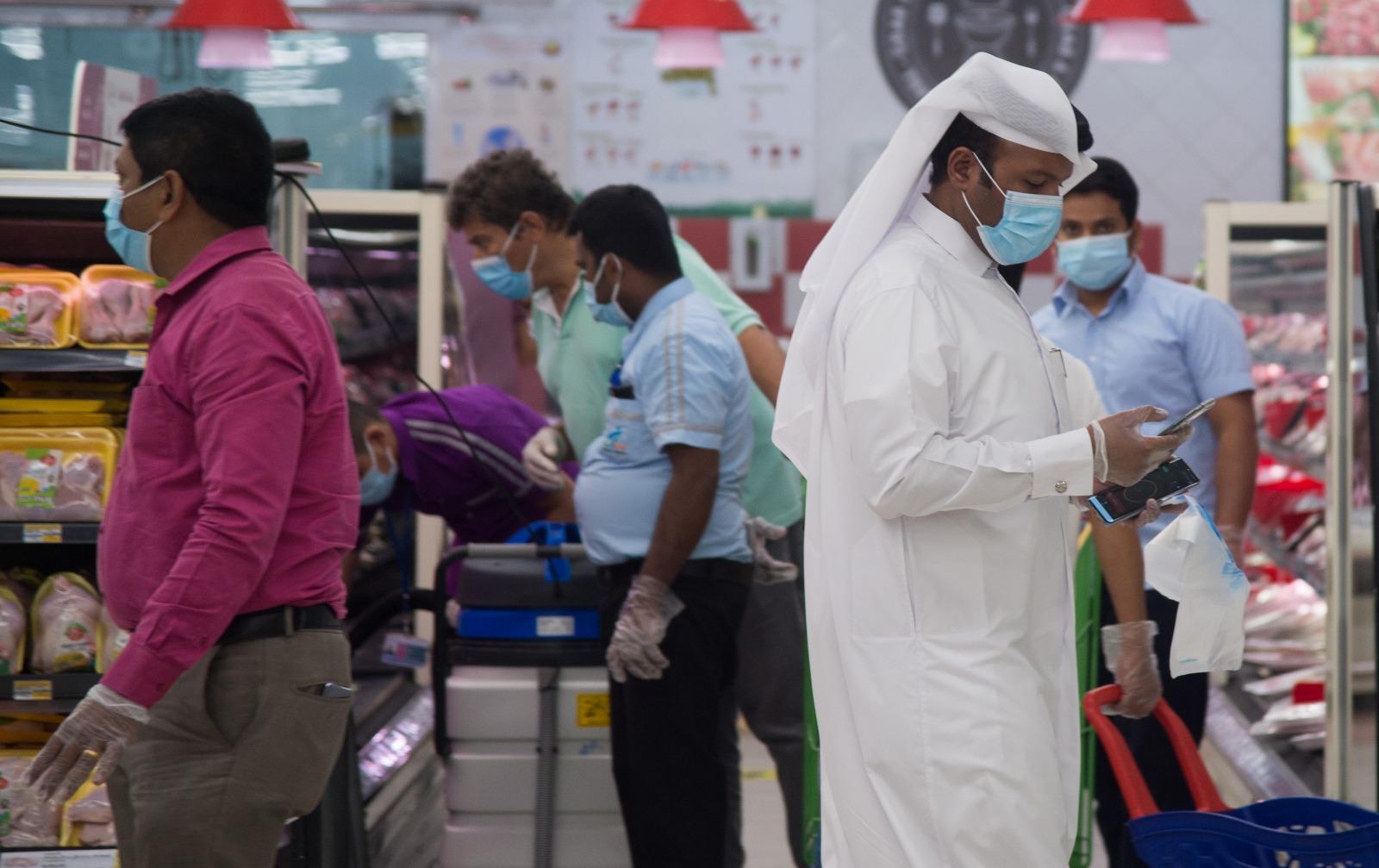 Photo of مولات قطر.. التسوق لـ3 ساعات فقط