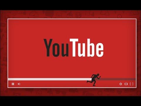 Photo of مقاطع يوتيوب.. أصبح من السهل تنزيلها
