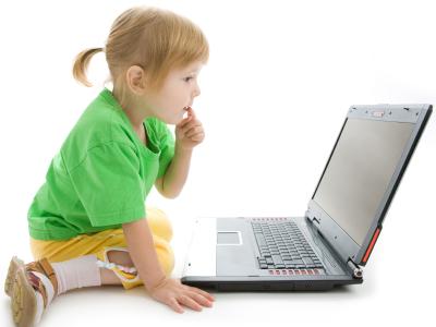 تقييد المحتوى في اليوتيوب للأطفال