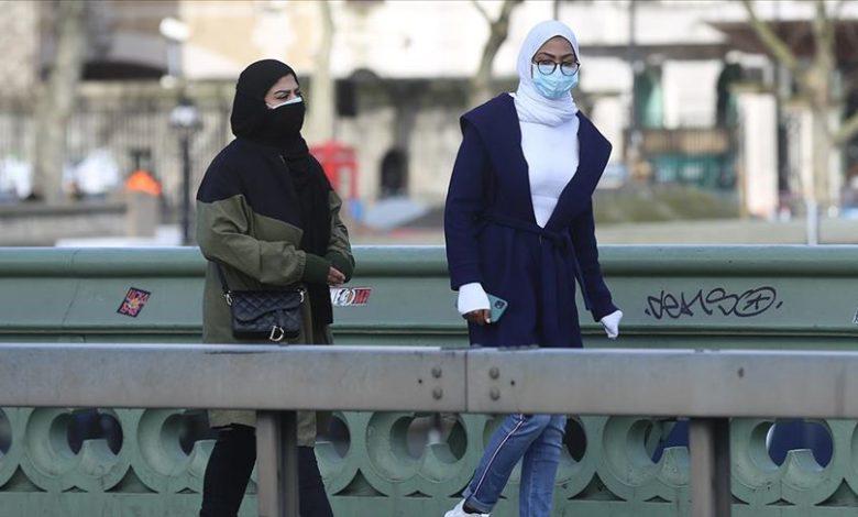 إجراءات احترازية للحد من فيروس كورونا في قطر