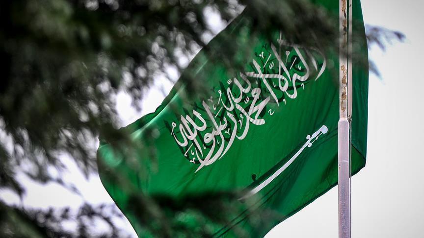Photo of الجيش الأمريكي: السعودية تريد التفاوض لإنهاء حرب اليمن