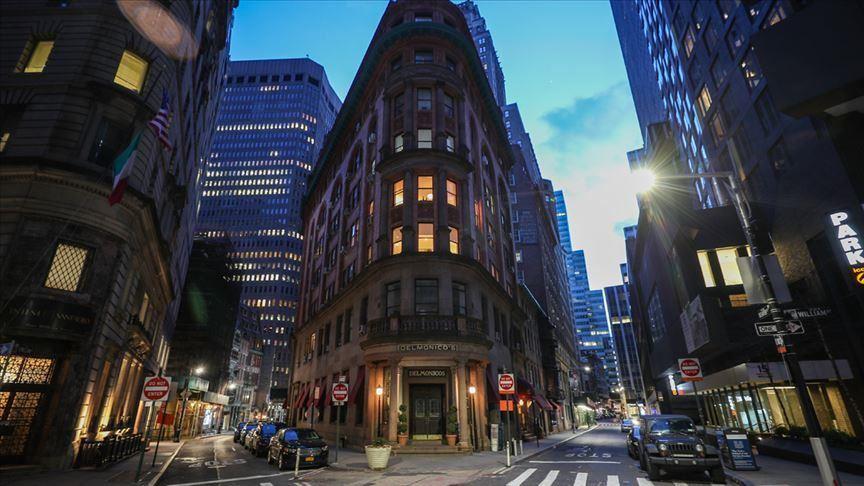 ضجيج المدينة رسالة حب إلى نيويورك