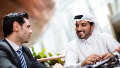 Photo of ميثاق سلوك ونزاهة الموظفين في قطر.. ماذا سيضمن؟