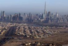 Photo of ستاندرد آند بورز تحذر من انكماش اقتصاد دبي 11٪