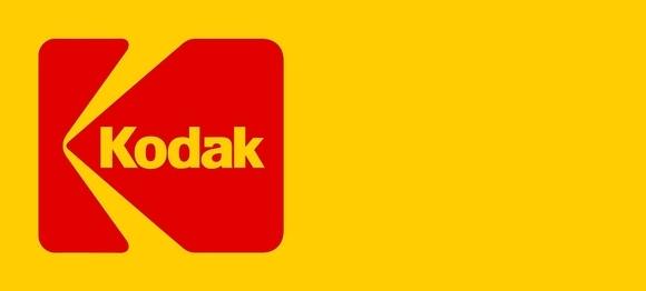 شركة Kodak