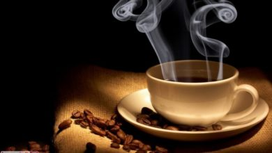 Photo of متى تستقبل المعدة فنجان القهوة ؟!