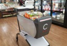 Photo of التسوق أكثر راحة مع عربة التسوق من شركة أمازون
