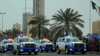 صورة محدث  بالأسماء: الكويت تمنع سفر 10 من مشاهير السوشيال ميديا
