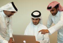 Photo of قطر تزيد توطين الوظائف لـ 60%