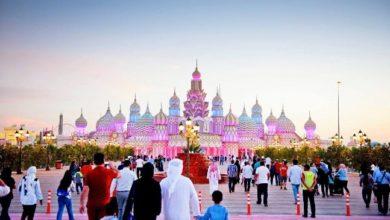 صورة كم خسر قطاع السياحة على مستوى العالم ؟