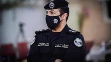 Photo of ضمن متابعة المشاهير.. أمن الكويت يراقب 23 شخصية سعودية
