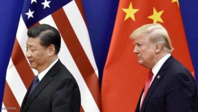 Photo of الحكومة الأمريكية حظر شراء المنتجات الصينية بقرار من ترامب