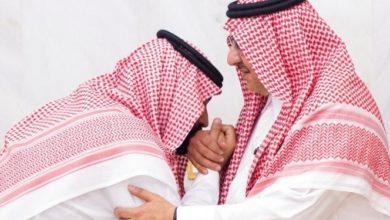 Photo of لجنة سعودية تجهز اتهامات لـ بن نايف بالفساد وسرقة ١٥ مليار $